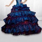 مدل لباس عروس 2015 سری دوم