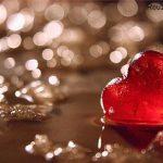 سری ششم عکس عاشقانه و متن عاشقانه 2015
