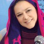 دلیل ناراحتی بهاره رهنما از جدایی همسرش + عکس