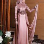 راهنمای خرید لباس مجلسی ترک زنانه ارزان در تهران