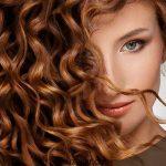 جوش شیرین و تأثیر مثبت آن روی سلامت مو