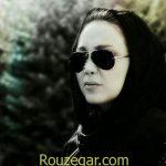 ماجرای سو استفاده تبلیغاتی از بهنوش بختیاری + عکس