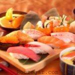 6 روش برای درست کردن غذاهایی با طعم خاص و به یاد ماندنی