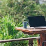 استعلام آنلاین قیمت بیمه بدنه در کمتر از 2 دقیقه!