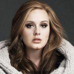 بیوگرافی خواننده ادل | Adele
