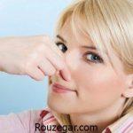 مهمترین علت بوی بد واژن چیست و راه درمان از بین بردن بوی بد واژن