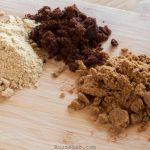 شکر قهوه ای چیست و آشنایی با خواص شکر قهوه ای برای سلامتی بدن