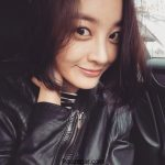 عکس های اینستاگرام کانگ بیول + بیوگرافی کانگ بیول Byeol Kang