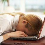 علت خواب زیاد در طب سنتی و مضرات خواب زیاد در نوجوانان و زنان