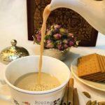 طرز تهیه چای ماسالا و مهم ترین خواص چای ماسالا در کاهش وزن