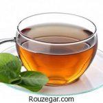 چای ارل گری چیست + خواص چای ارل گری برای پوست