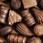 راه افزایش هوش با خوردن شکلات