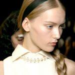 جدیدترین مدل مو و رنگ موی زنانه سال 2015