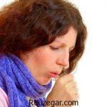 درمان سرفه شدید کودکان فوری + درمان سرفه خشک در طب سنتی