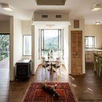 دکوراسیون منزل + مدل دکوراسیون منزل ۲۰۱۶ با کمترین هزینه