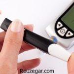نشانه های دیابت نوع دو + جدیدترین داروی دیابت نوع دو