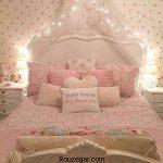 مدل اتاق خواب عروس 2017 + مدل اتاق خواب دو نفره 96