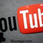 بهترین روش دانلود از یوتیوب بدون نرم افزار در اندروید و کامپیوتر
