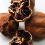 لیمو عمانی موجود در غذا را نخورید