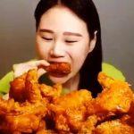 ایتینگ شو چیست و بهترین پیج های ایتینگ شو و رستوران گردی در اینستاگرام