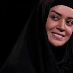 مصاحبه الهام چرخنده با رضا رشیدپور در دید در شب