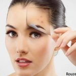 صابون موثر برای از بین بردن جوش صورت