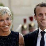 حقایقی جالب از امانوئل ماکرون رییس جمهور جدید فرانسه