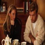 ۶ عاملی که باعث پایان گرفتن یک رابطه میشود