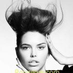 مدل مو فشن دخترانه 2017 + انواع مدل مو فشن دخترانه 2017