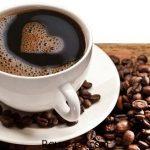 فواید قهوه تلخ + فواید قهوه سبز برای لاغری