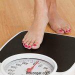 روش کاهش وزن با خوراکیهای معجزه گر