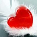 داستان کوتاه عاشقانه شرط عشق