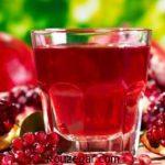 مضرات فواید انار شیرین چیست + آشنایی با فواید انار در سرماخوردگی