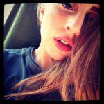 عکس های جدید لیدی گاگا Lady Gaga + بیوگرافی لیدی گاگا 2015