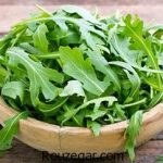 خواص گیاه منداب برای پوست و مو + خواص گیاه منداب برای چشم