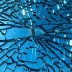 تعبیر خواب شیشه + تعبیر خواب شکستن شیشه و شیشه ای بودن اعضای بدن