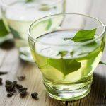 بهترین چای لاغری چیست؟