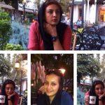 عکس های جدید و شخصی حدیثه تهرانی + بیوگرافی حدیثه تهرانی
