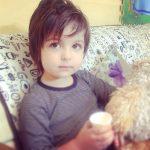 عکس خوشگل ترین و خوشتیپ ترین پسر ایرانی