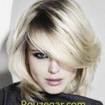 مدل مو دخترانه 2017 + جدیدترین مدل مو دخترانه 2017 برای عروسی