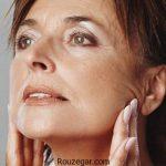 درمان افتادگی پوست | داشتن پوستی سفت و جوان پس از کاهش وزن