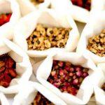 درمان انزال زودرس با داروهای گیاهی