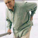 علایم سنگ کلیه +روش های درمان سنگ کلیه