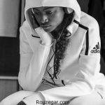 برند ورزشی آدیداس Adidas | فعالیتها و جدیدترین محصولات