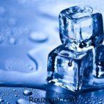تعبیر خواب یخ + تعبیر خواب یخ در فصل تابستان و تعبیر خواب یخ زدن انسان