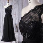 55 مدل لباس جدید مجلسی کوتاه و بلند شیک دخترانه زنانه مد سال 97