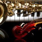 تعبیر خواب ساز و آلات موسیقی و تعبیر خواب شکسته شدن آلات موسیقی