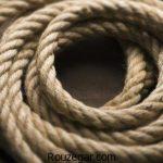 تعبیر خواب طناب + تعبیر خواب گره زدن طناب و تعبیر بالا رفتن از طناب