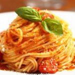 غذای ایتالیایی | طرز تهیه سه نوع غذای متفاوت ایتالیایی خوشمزه