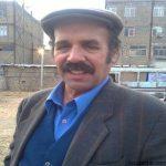 عکس های شخصی سید جواد زیتونی + بیوگرافی سید جواد زیتونی